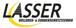 Lasser Rolladen- & Sonnenschutztechnik